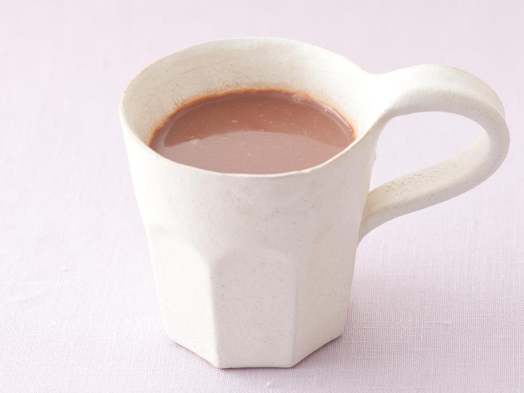 烏龍チョコレート