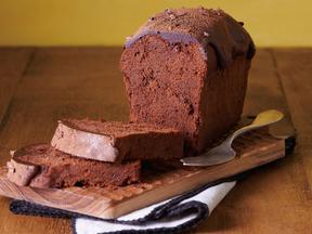 ブラックアウトケーキ