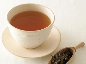 ほんのり甘いほうじ茶ビネガー